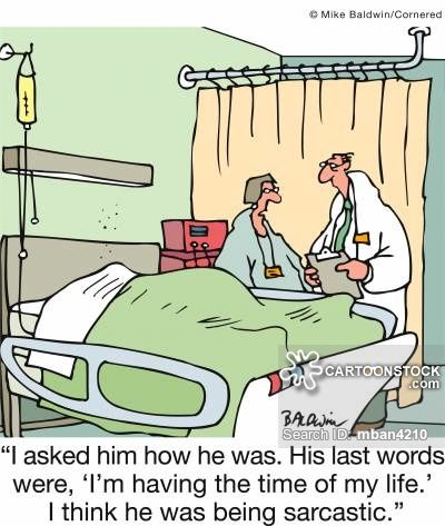 Image result for dementia care cartoon