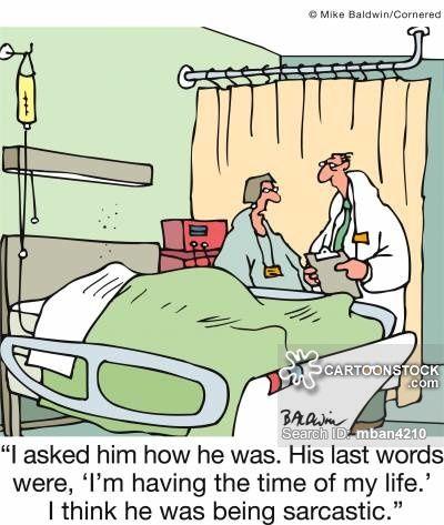 https://i.pinimg.com/736x/6a/c9/b0/6ac9b00d94a2f1ea8aa8b125e9ab1ca9--nursing-cartoon.jpg