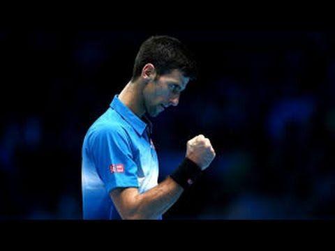 Djoker Slam: Novak Djokovic names his 2016 goal