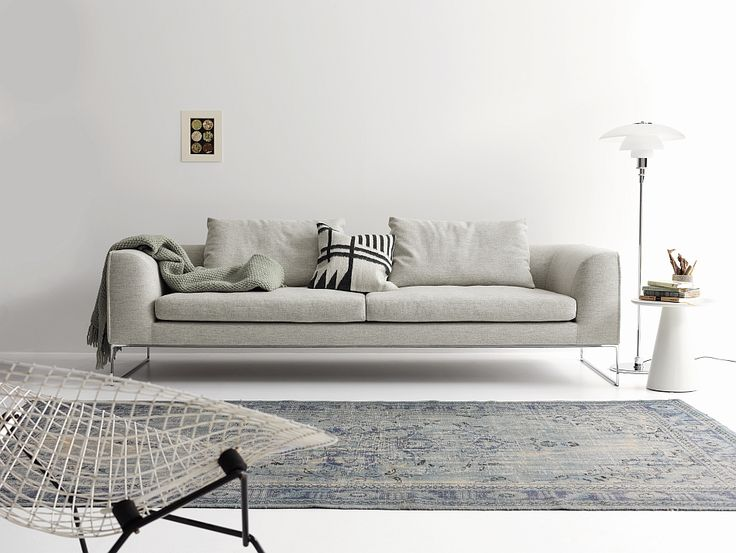 cor sitzmoebel wien sofa mell lounge sitzkissen couch. Black Bedroom Furniture Sets. Home Design Ideas
