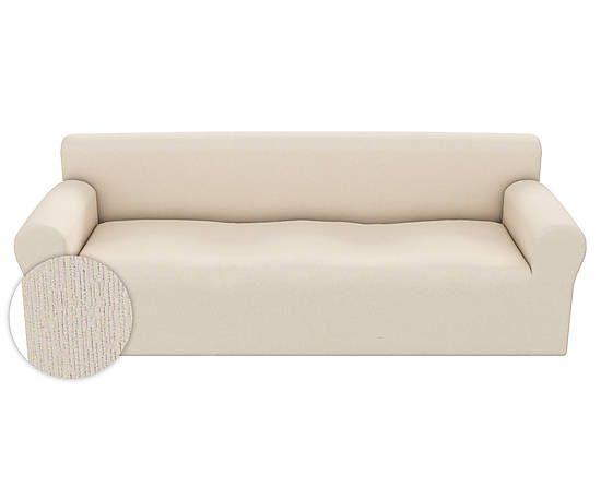 Best Canapé Sofa Images On Pinterest Canapes Home Ideas And - Formation decorateur interieur avec canapé cuir convertible 3 places pas cher