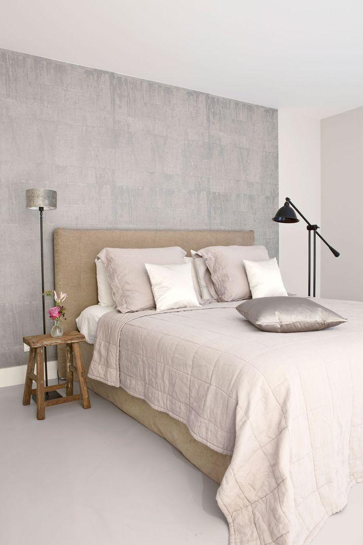 Meer dan 1000 ideeën over lichte kamers op pinterest   donkere ...
