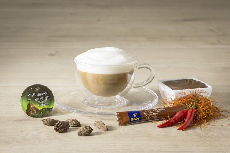 17 best images about kaffeemomente on pinterest samba. Black Bedroom Furniture Sets. Home Design Ideas