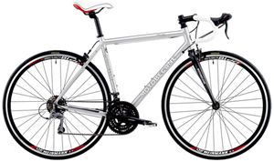 Hybrid Bikes Womens moreover 46686583 moreover Women Specific Bikes in addition Hybrid Bikes Womens in addition En. on best hiking comp