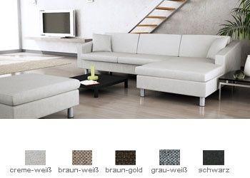 Mit Entscheiden Sie Sich Für Ein Elegantes, Unverwechselbares Design.  Auffallend Sind Die Schmalen Und Leicht Abgeschrägten Armlehnen.