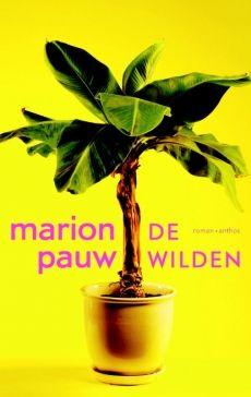 De wilden - Marion Pauw | watleesjij.nu