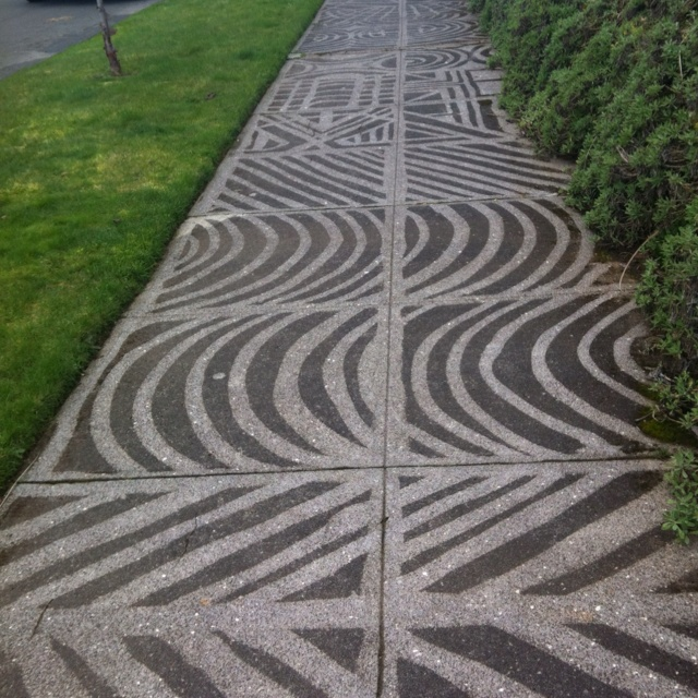 1000+ images about Pressure washing and other satisfying