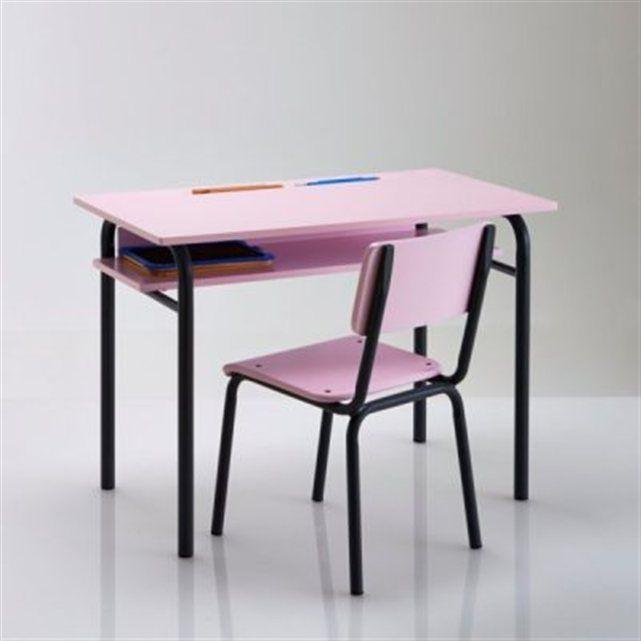17 best images about bureau enfant ou pas on pinterest for Bureau 85 cm