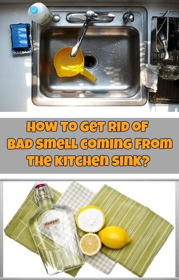 1000 Images About Cleaning Eliminating Odors On Pinterest Homemade Chemical Free Cleaning