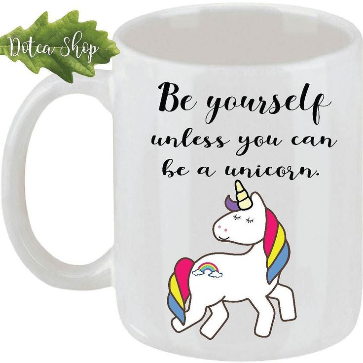 Got to believe in unicorns #unicornlove  #unicornlife  #unicornsarereal  #unicornsrule  #unicorns  #unicorns  #unicorn  #beaunicorn  #beaunicorn  #unicornfrappuccino  #unicornstarbucks  #dotcamom