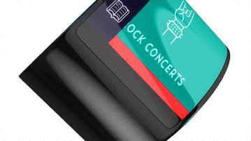 Blu - The Wearable Smartphone | Indiegogo