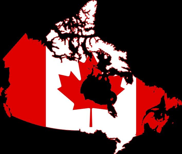 Portales de empleo para trabajar en Canadá