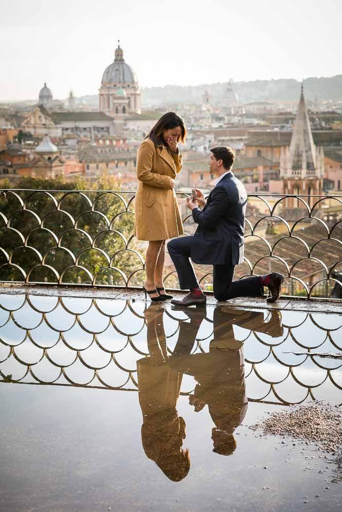 best wedding proposals - 667×1000