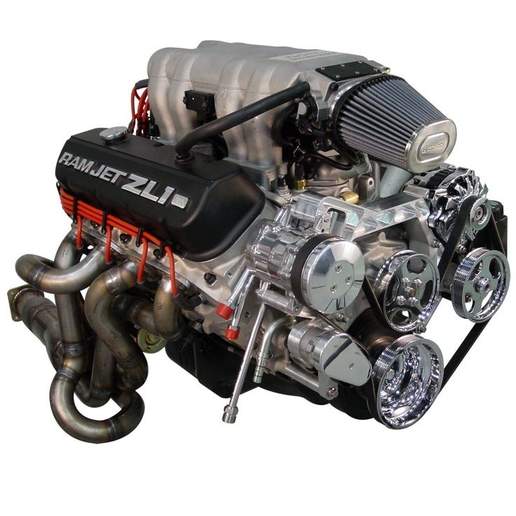 1542 best Engines images on Pinterest | Engine, Performance engines ...