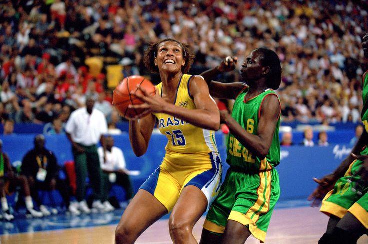 Rio 2016 Olympics - Basketball - women --  IOC_Athlete_Career_Programme_cta.jpg (1060×703)