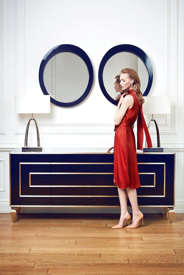 Introducing Trump Home by Dorya   Sarah Sarna   A Lifestyle BlogSarah Sarna   A Lifestyle Blog