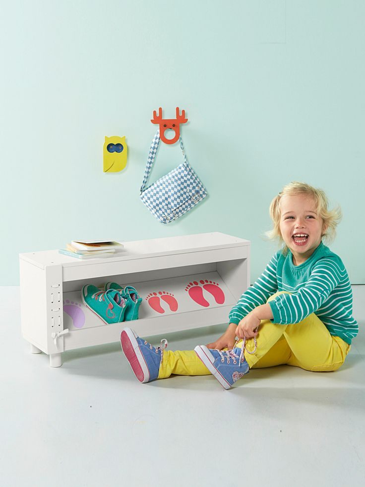 Baby Argues About Trying On Bedroom Shoes: 1000+ Ideas About Shoe Tidy On Pinterest