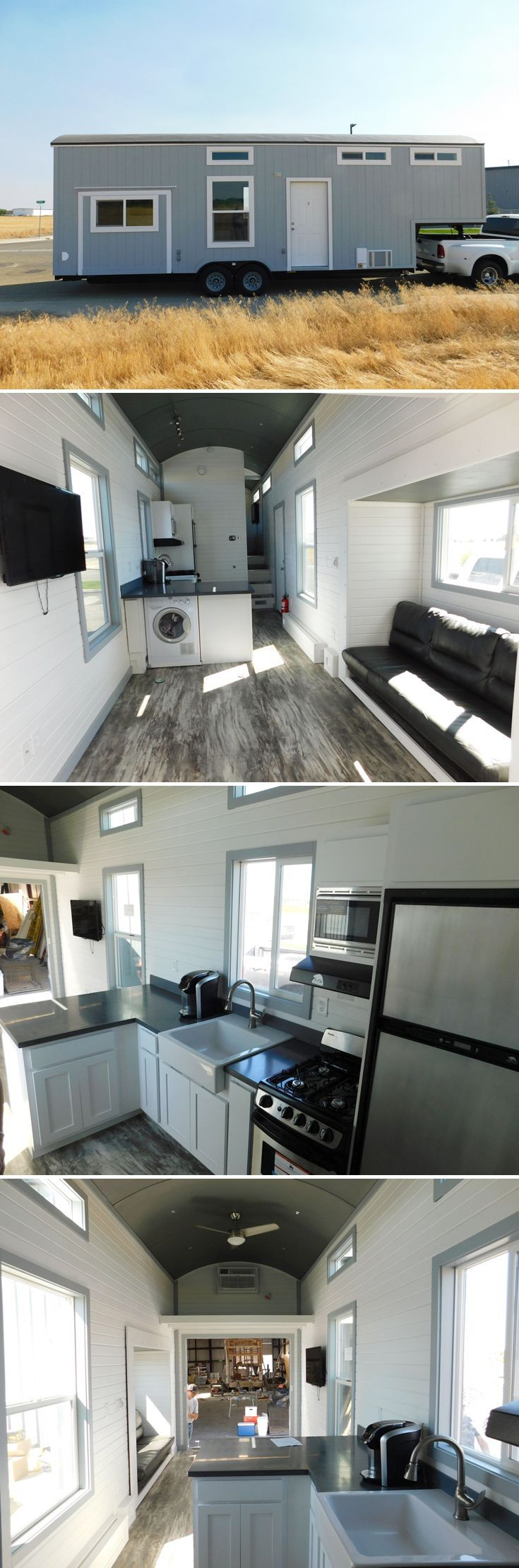 12 best Floor Patterns images on Pinterest | Apartment interior ...