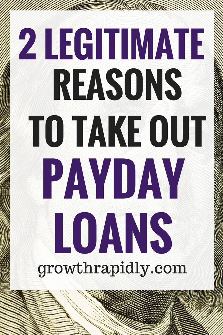how to get a personal loan online with bad credit