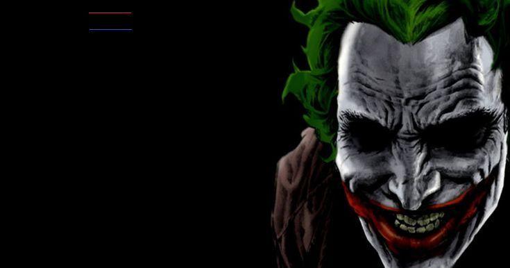 14 Live Wallpaper Joker Photos Hd Wallpaper Download 3d Joker Wallpapers Mikes In 2020 Joker Photos Hd Joker Wallpapers Joker Photos