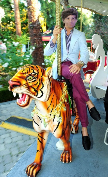 Swag Masta from Doncasta<3  LOL gay much?: The Lord, Swag, Scottdisick, L'Wren Scott, Lord Disick, Lorddisick, This Men, Scott Disick, Funny