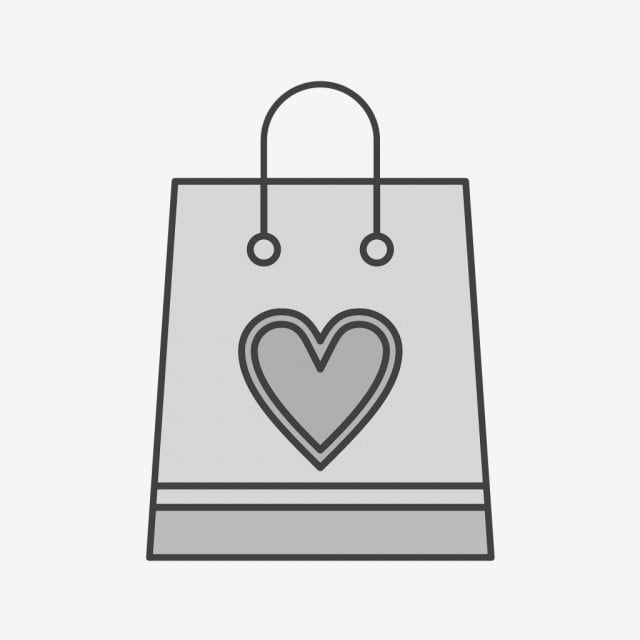 Vector Shopping Bag Icon Shopping Icons Bag Icons Shopping Png And Vector With Transparent Background For Free Download Bag Icon Shop Icon Vector
