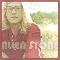 Unaware by allenstone on SoundCloud