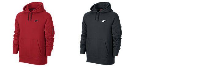 Ανδρικά ρούχα Nike. Τζάκετ, σορτς, μπλούζες και πολλά άλλα. Nike Store GR.