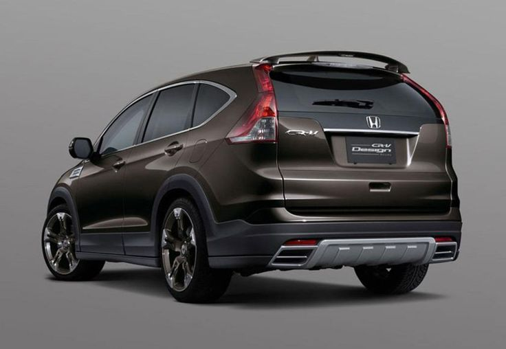 Honda CRV price http://usacarsreview.com/glimpse-2015-honda-crv-reviews.html/honda-crv-price
