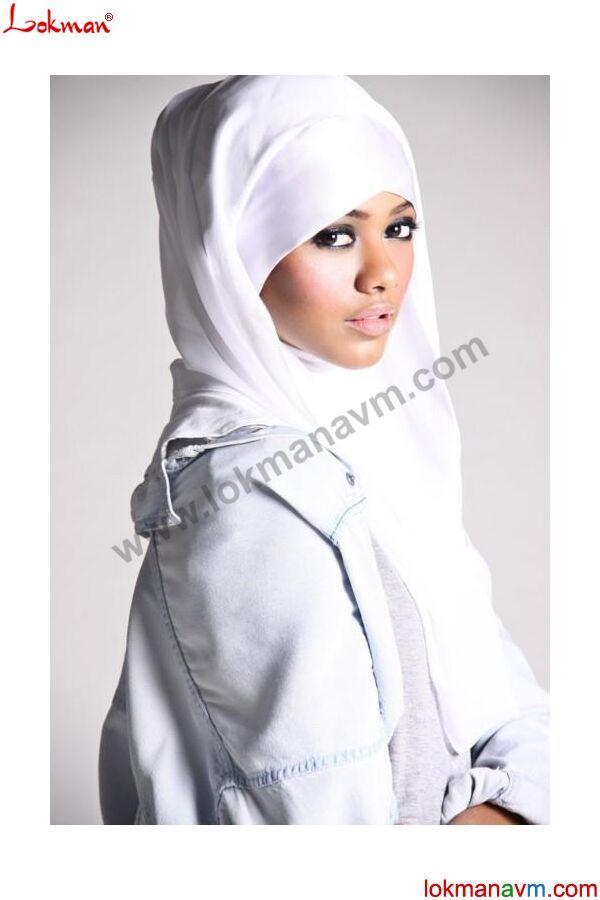 http://www.lokmanavm.com/ateslenme-antipiretik-usume-hipotermi #LokmanAVM #Bitkisel #Abaya #Hijap #Hicap #Hicab #Muslim #Muslima #WomanMuslim #Muslima #Woman #Tesettur #Ortu #Turban #Sal #Aba #Ortunmek #Hicabi #muslimah #Fashion #Beautiful #Mubarak #Arab #Arabic #Arap #Niqab #Burka #Burga #Burqa #Pece #Basortusu #Entari #Man #Adam #Kiyafet #Kaftan #Giyim #Palto #Kusam #Libas #hijaboftheday #hijabfashion #love #hijabilookbook #thehijabstyle #fashion #hijabmodesty #modesty #hijabstyle…