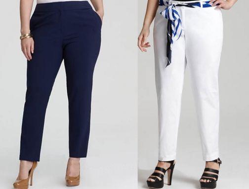 Pantalon de vestir03