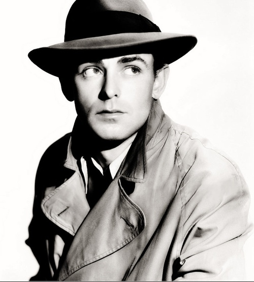 174 best images about Alan Ladd on Pinterest