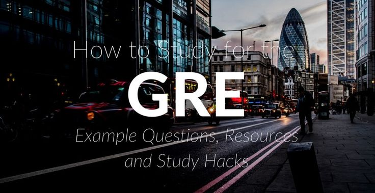 gre awa sample issue essays