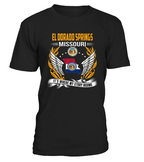 # Top Shirt for El Dorado Springs, Missouri front .  shirt El Dorado Springs, Missouri-front Original Design. T shirt El Dorado Springs, Missouri-front is back . HOW TO ORDER:1. Select the style and color you want:2. Click Reserve it now3. Select size and quantity4. Enter shipping and billing information5. Done! Simple as that!SEE OUR OTHERS El Dorado Springs, Missouri-front HERETIPS: Buy 2 or more to save shipping cost!This is printable if you purchase only one piece. so dont worry, you…