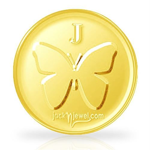 #Buy Gold Coin 1 Gm #Gold Coin 1 Gm price in India, Gold Coin 1 Gm price, Gold Coin 1 Gm, #price of Gold Coin 1 Gm,Gold Coin 1 Gm India, Gold Coin 1 Gm review, #1 gm gold coin price #diwali sale offer #jacknjewel.com