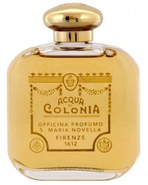 Marescialla Santa Maria Novella perfume - a fragrance for women and men 1828