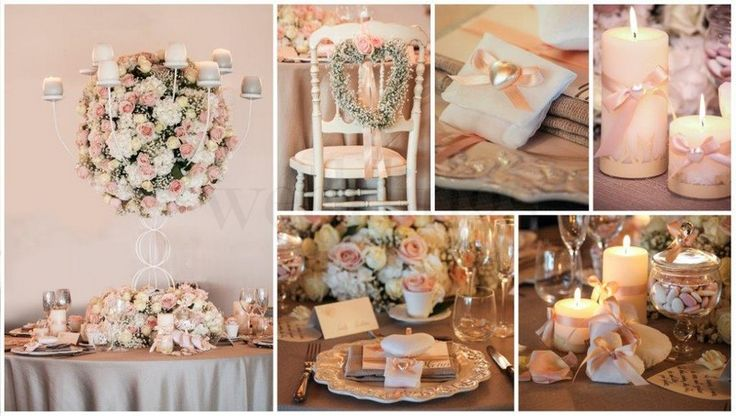 Wedding Planner: Valentina Calissano e Claudia Mazzarella Flower: Domenico Monda