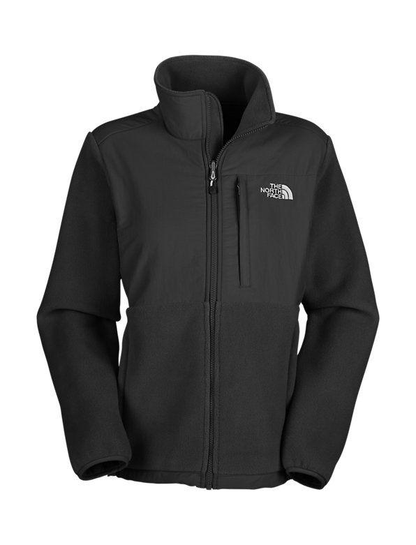 Women's denali 2 jacket. North Face ...