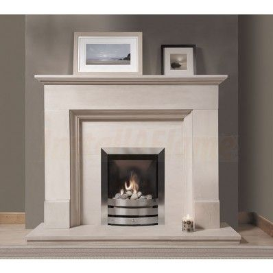 fireplace mantles can sport - photo #10