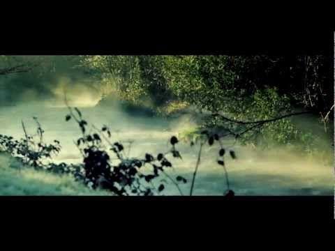 Ludovico #Einaudi - Nuvole Bianche [HD]