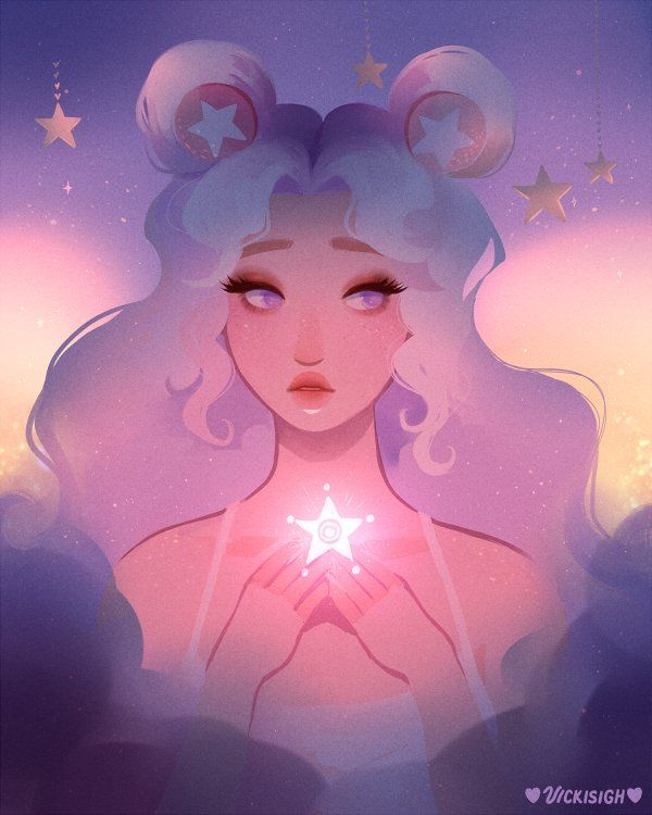 Cute And Sad Girl Wallpaper Vicki Vickisigh Twitter Favorite Artists In 2019