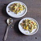 Een heerlijk recept: Couscous salade