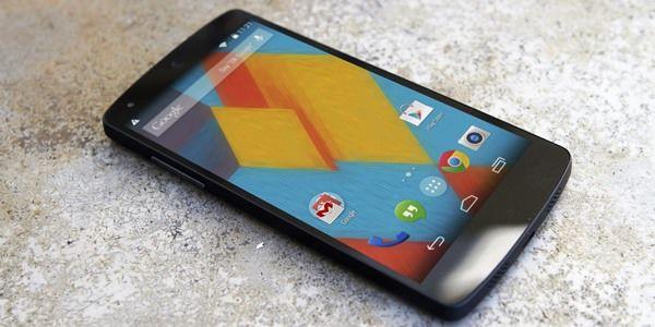 Nexus 5 Bakal Kebagian Android N? - http://www.kabartekno.id/153/nexus-5-bakal-kebagian-android-n.html/  #Gadget
