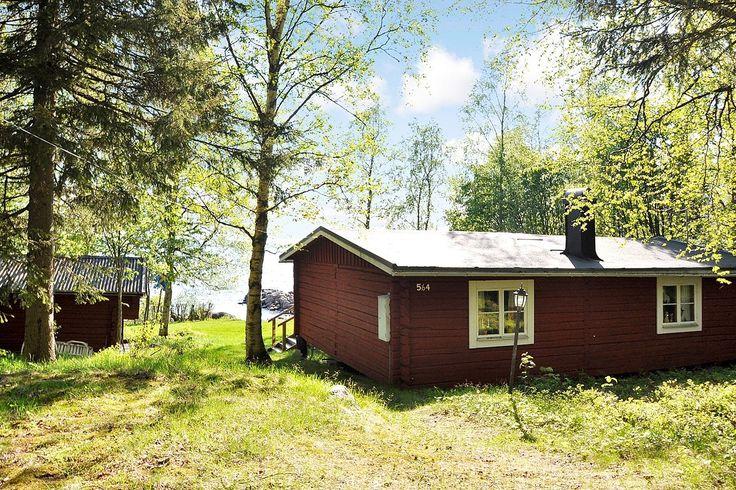 Pålänge-Nässkatan 359, Pålänge, Kalix - Fastighetsförmedlingen för dig som ska byta bostad