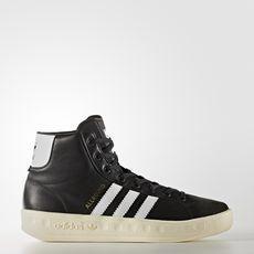 adidas - Allround Original Schoenen