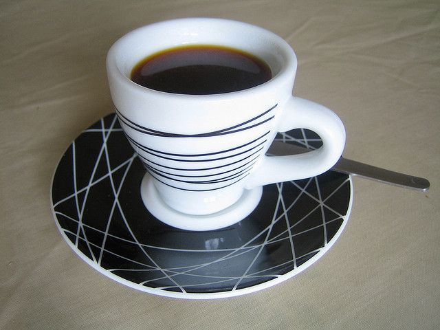 http://www.online-super-store.net/recommends/coffee.php Coffe to focus