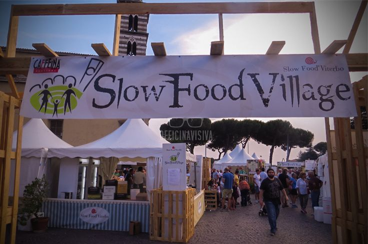 Slowfood, Caffeina 2015 - Officina Visiva  #berebene #food #vino #italy #italia #slowfooditaly #photography