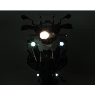 denali-ttltt-dm-micro-intensity-led-lighting-kit-2