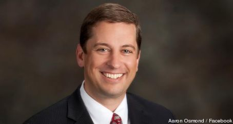 GOP Lawmaker In Utah Wants To End Compulsory Education In The State   TPM LiveWire