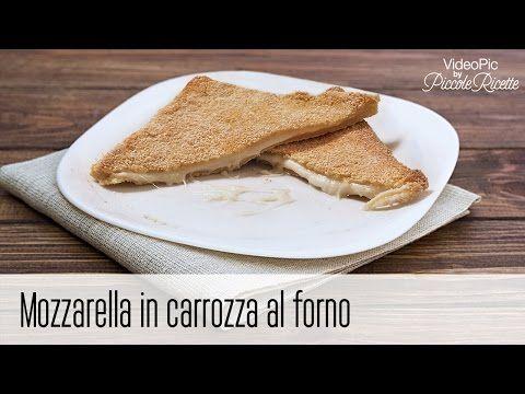 www.piccolericette.net piccolericette mozzarella-in-carrozza-al-forno ?utm_source=feedburner&utm_medium=email&utm_campaign=Feed%3A+piccolericette%2FeupW+%28PiccoleRicette%29